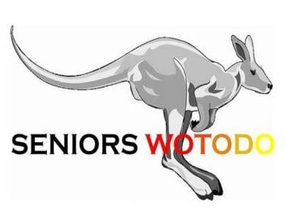 senior_wotodo