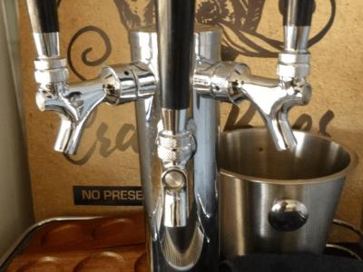 Neds Brew Club